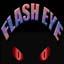FlashEye
