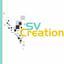svcreation