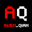 aven_qian