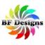 BF-Designs