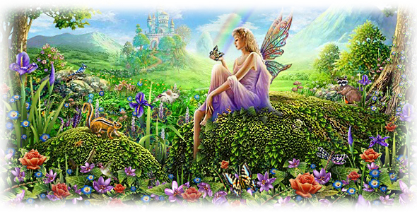 Fairy Fantasy - click for preview